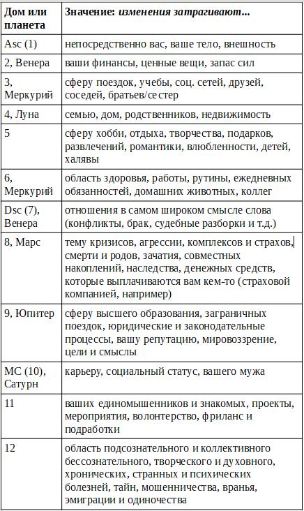 Файл:Screenshot 16.png